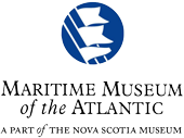 Maritime Museum of the Atlantic