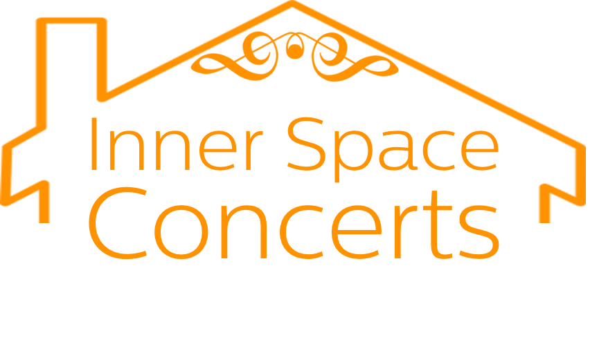 Inner Space Concerts